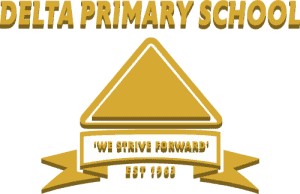 Delta Primary School